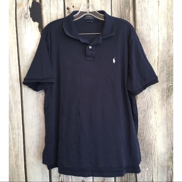 ralph lauren factory website black and white polo